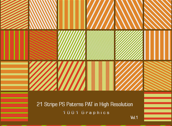 21-stripe-ps-patterns-pat
