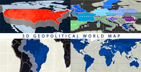 3d-geopolitical-world-map