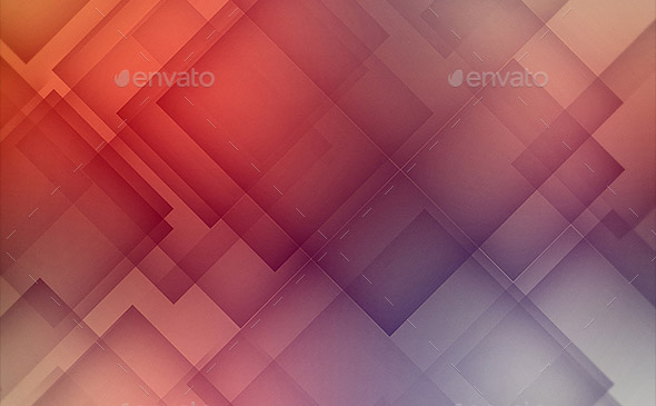 abstract-squares-backgrounds