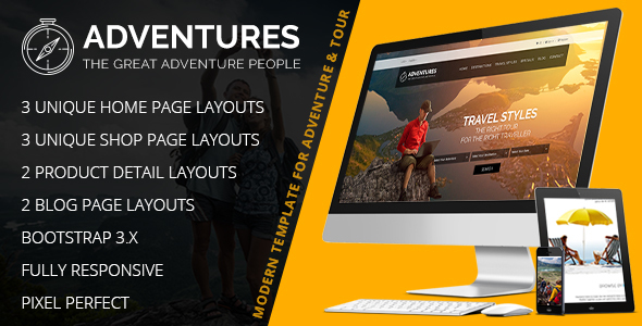 adventures-adventures-and-tour-html-template