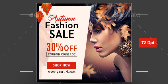 autumn-fashion-sale-banners