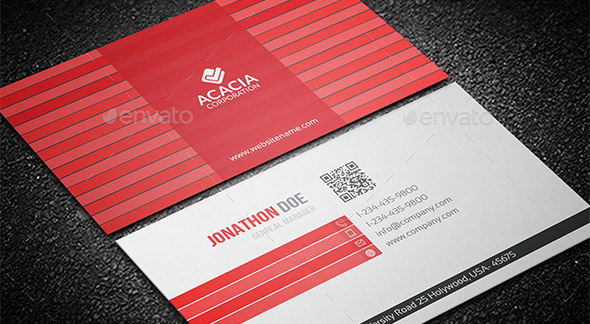 ayeto-business-card