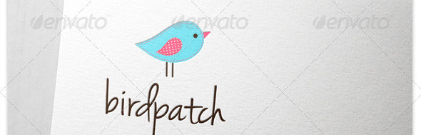 bird-patch-quilt-embroidery-logo