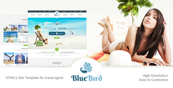 blue-bird-responsive-tours-travel-site-template
