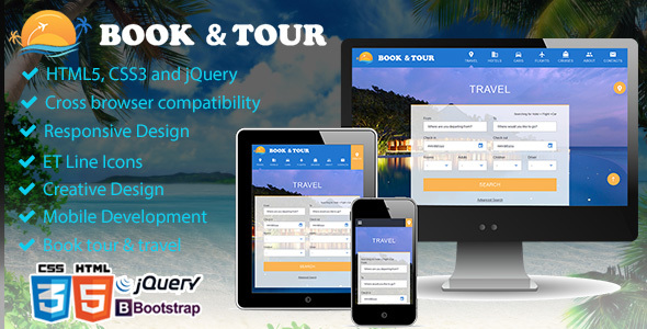 book-tour-travel-travel-agency-theme