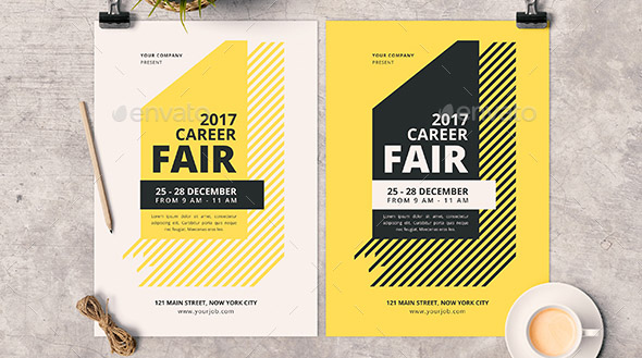 career-fair-flyer-01