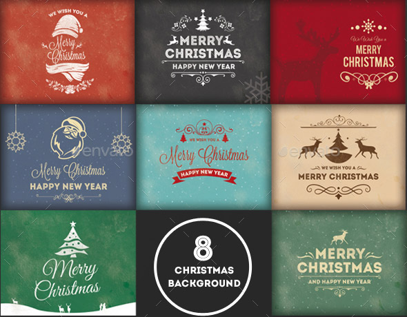 christmas-backgrounds-cards