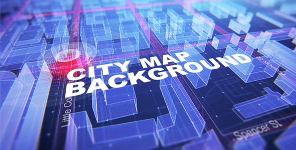 city-map-background