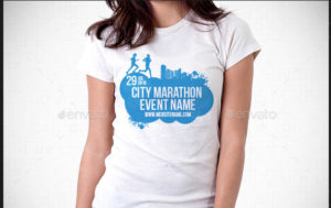 city-marathon-event-t-shirt-template-v2