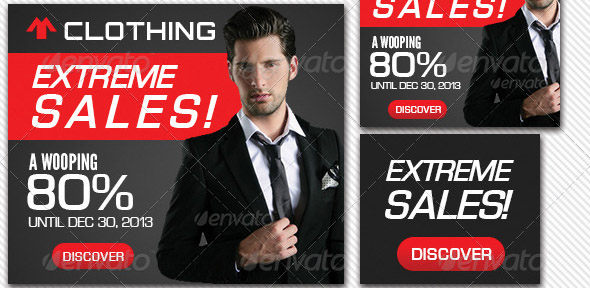 clothing-extreme-sale-web-banners