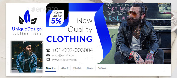 clothing-facebook-cover