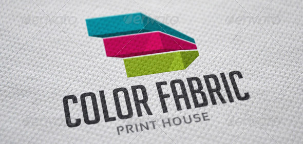 color-fabric