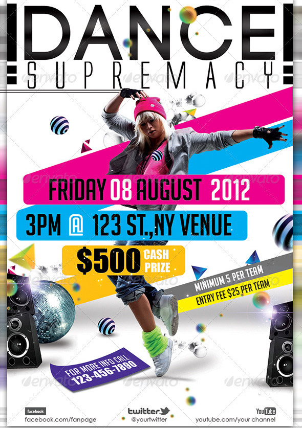 dance-supremacy-dance-battle-flyer-template