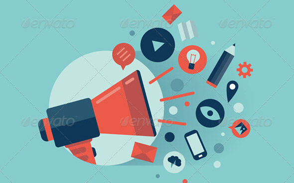 digital-marketing-concept-illustration