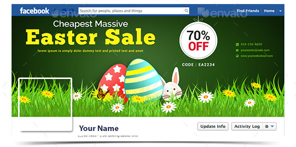 easter-sale-facebook-covers