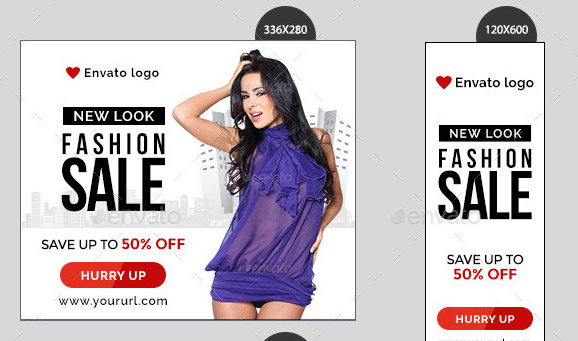 fashion-clothing-banner-design