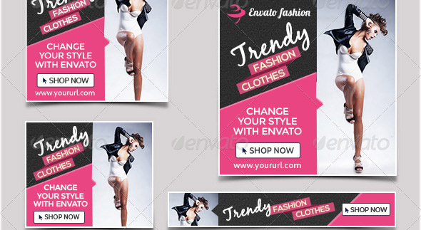 fashion-clothing-banners