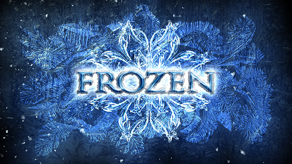 frozen-winter-titles-opener
