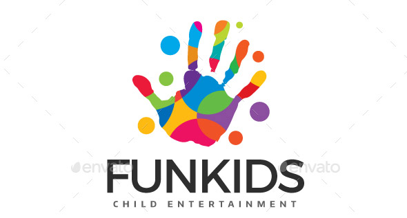 fun-kids-logo