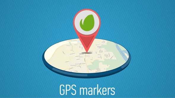 gps-markers-map