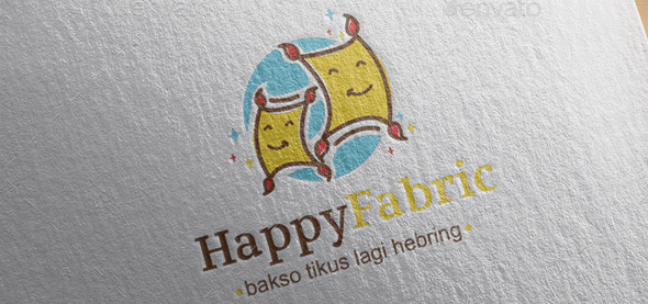 happy-fabric