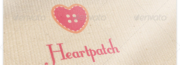 heartpatch-logo