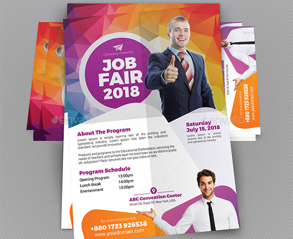 job-fair-flyer-template-v2