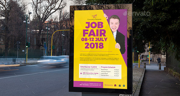 job-fair-poster-template-v1