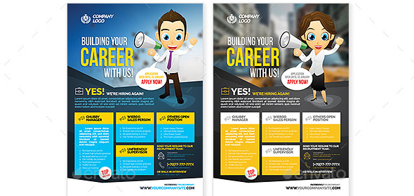 job-vacancy-flyer-01