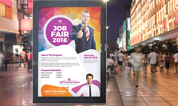 job-or-career-fair-poster-template-v2