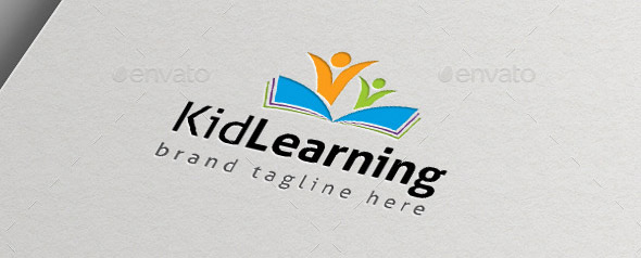 kids-learning