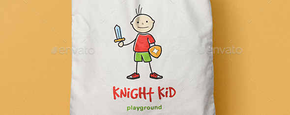 knight-kid-logo