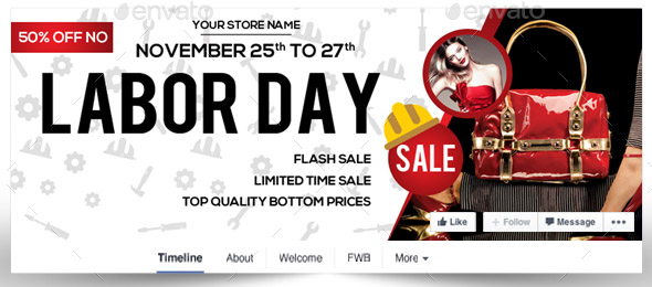 labor-day-sale-facebook-cover