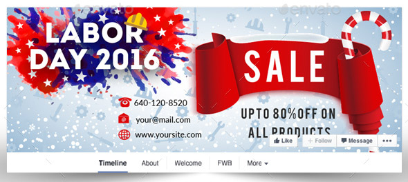 labor-day-sale-facebook-covers