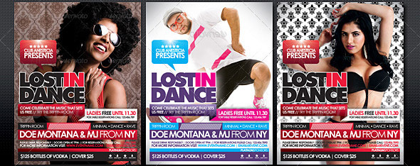 lost-in-dance-flyer-01