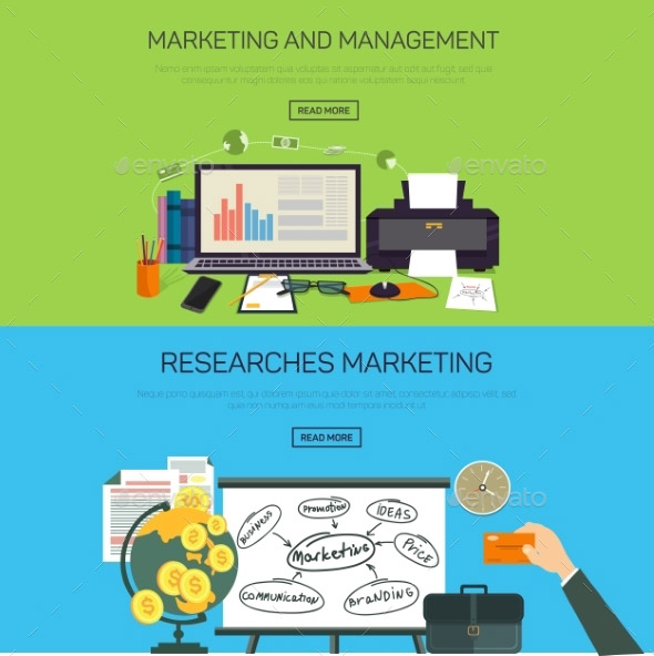 marketing-and-management