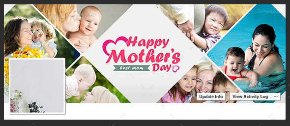 mothers-day-facebook-covers-3-designs