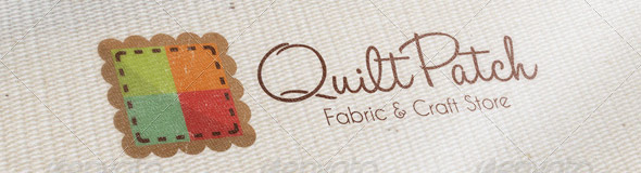 quilt-patch-logo