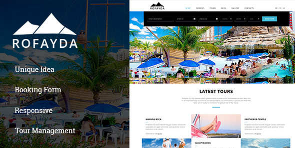 rofayda-tours-and-travel-booking-responsive-wordpress-theme
