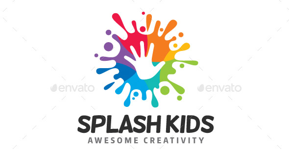 splash-kids-logo