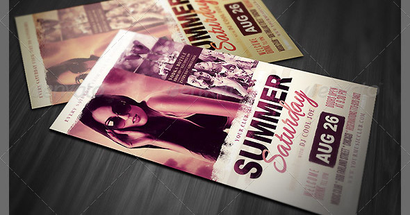 summer-grunge-party-flyer
