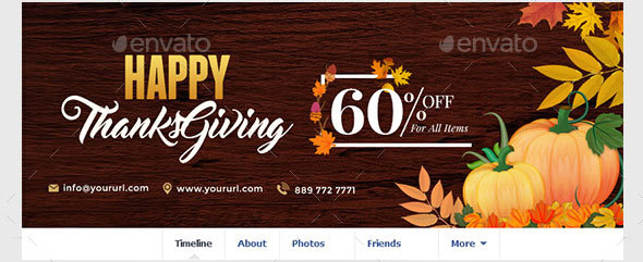 thanksgiving-facebook-cover-image-included