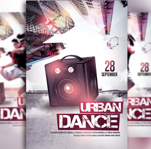 the-urban-dance