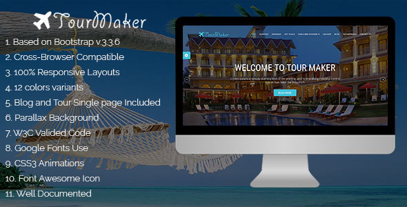 tour-maker-creative-tour-travel-agency-html-template