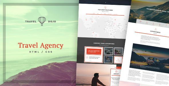 travel-dojo-travel-agency-tours-html-css