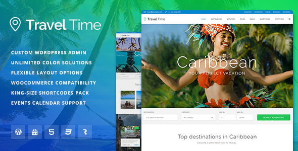 travel-time-tour-hotel-vacation-travel-wordpress-theme