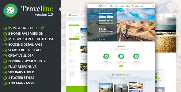 traveline-tour-travel-hotel-booking-template