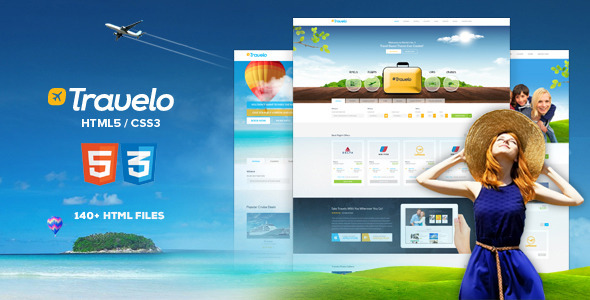 travelo-travel-tour-booking-html5-template