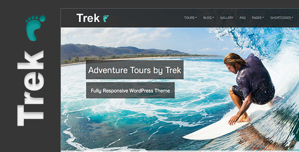 trek-responsive-wordpress-tour-travel-theme