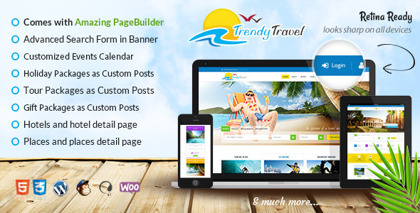 trendy-travel-tour-travel-travel-agency-theme